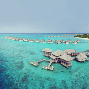 Indian Ocean Luxury Concierge | Lifestyle Management