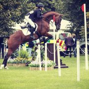 Sports | Equestrian, Land Rover Burghley Horse Trials, September, Burghley, UK