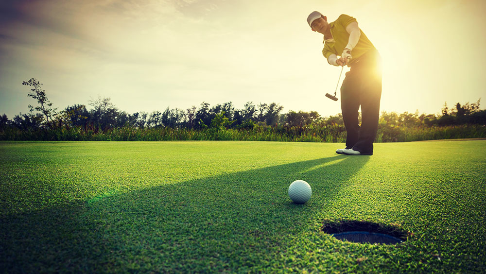 Sports | Golf, Ryder Cup 2020, September, Whistling Straits, Wisconsin, United States