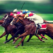 Sports | Equestrian, Qatar Goodwood Festival, July/August, Goodwood Racecourse, Chichester, UK