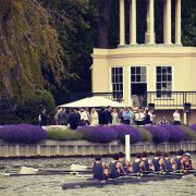 Sports | Regatta, Henley Royal Regatta, July, Henley-on-Thames, UK