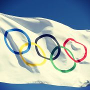 Sports | Multi-Sport, 2020 Summer Olympics, July, August, Tokyo, Japan