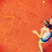Sports | Tennis, Fed Cup, November