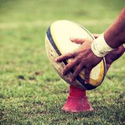 Sports | Rugby, World Rugby Sevens series, November, Multiple Locations