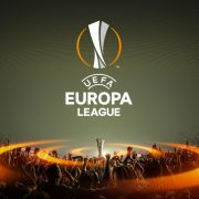 Sports | Soccer, UEFA Europa League, May, Baku, Azerbaijan
