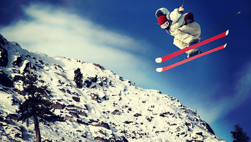 Sports | Multi-Sport, 2022 Winter Olympic Games, 4 to 20 February 2022, Beijing, China