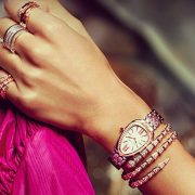 Jewelry | Bulgari, Jeweler & Fashion House, Italian Heritage