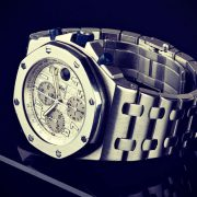 Watches | Audemars Piguet, Manufacturer, Swiss Heritage