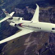 Jets | Dassault Aviation, Manufacturer, French Heritage
