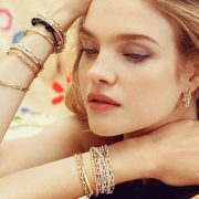 Jewelry | David Yurman, High Jewelry, American Heritage