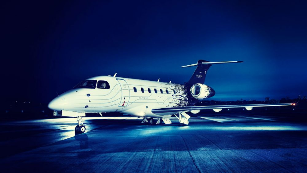 Jets | Embraer Executive Jets, Manufacturer, Brazilian Heritage