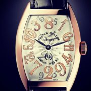 Watches | Franck Muller, Manufacturer, Swiss Heritage