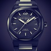 Watches | Girard-Perregaux, Manufacturer, Swiss Heritage