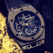 Watches | Hublot, Manufacturer, Swiss Heritage