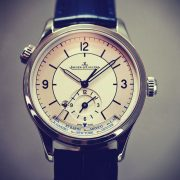 Watches   Jaeger Lecoultre, Manufacturer, Swiss Heritage