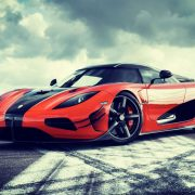 Autos | Koenigsegg, Manufacturer, Swedish Heritage