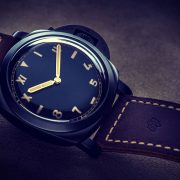 Watches | Panerai, Manufacturer, Italian Heritage