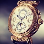 Watches | Patek Philippe, Manufacturer, Swiss Heritage