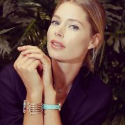 Jewelry | Piaget, High Jewelry, Swiss Heritage