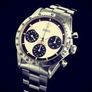 Watches | Rolex, Manufacturer, Swiss Heritage