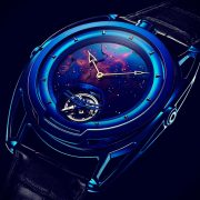 Watches | De Bethune, Manufacturer, Swiss Heritage