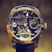 Watches | Greubel Forsey, Manufacturer, Swiss Heritage