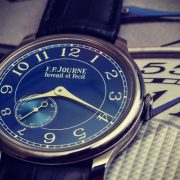 Watches | F.P. Journe, Manufacturer, Swiss Heritage
