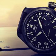 Watches | IWC Schaffhausen, Manufacturer, Swiss Heritage