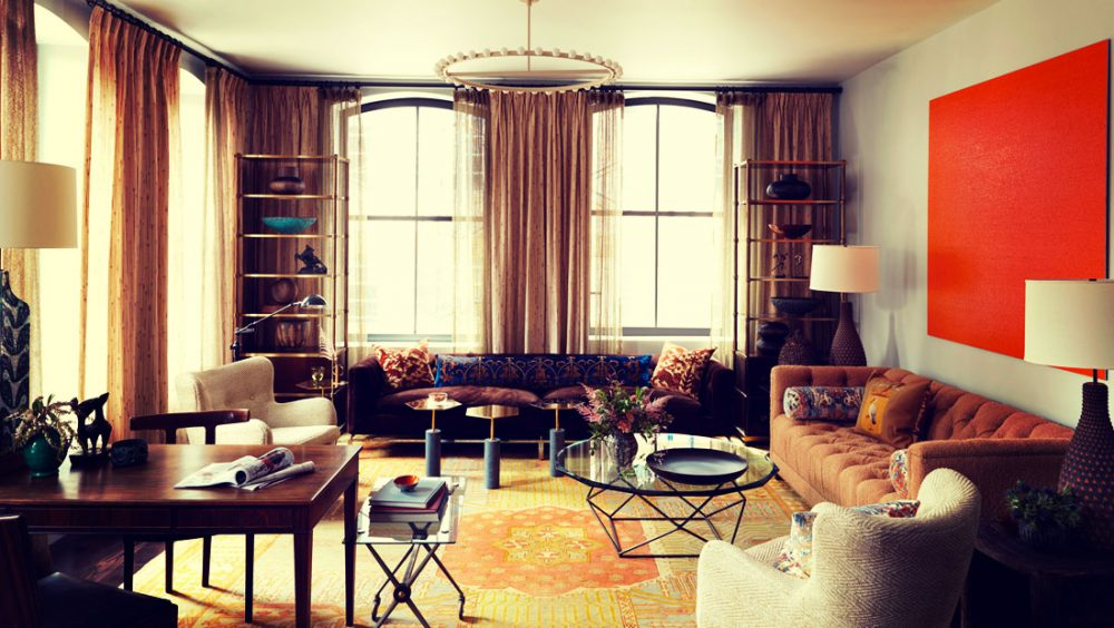 Property | Rockwell Group, Architect, American Heritage