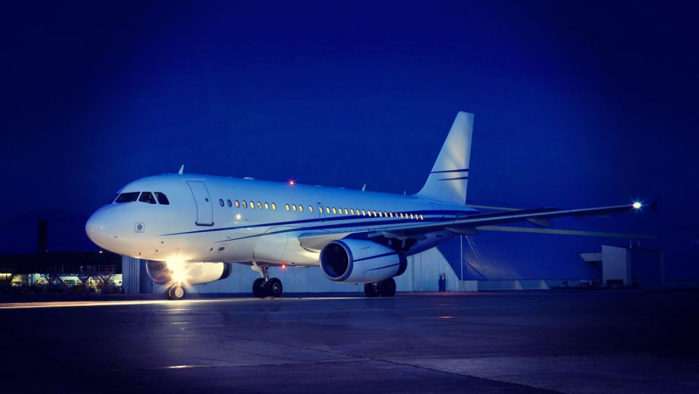Jets | Airbus Corporate Jets, Manufacturer, French Heritage
