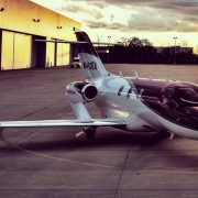 Jets   Honda Aircraft Company, Manufacturer, American Heritage