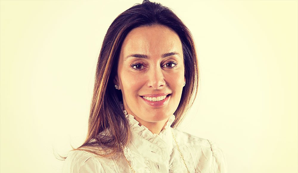 Wellness | Dr Maryam Zamani, Eye Lid Surgeon, London
