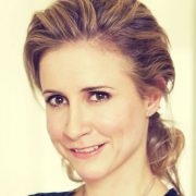Wellness | Dr Vicky Dondos, Botox and fillers Doctor, London