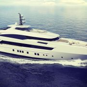 Yachts | Omega Architects, Designer, Dutch Heritage