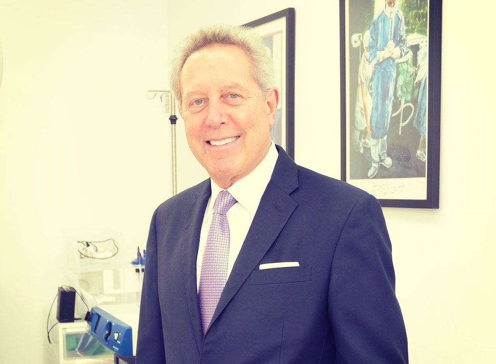 Wellness | Dr Barry M. Weintraub, Body Surgeon, New York