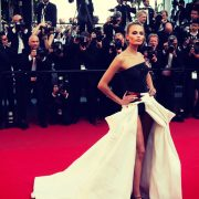 Awards | Film, Cannes Film Festival, May, Cannes, France