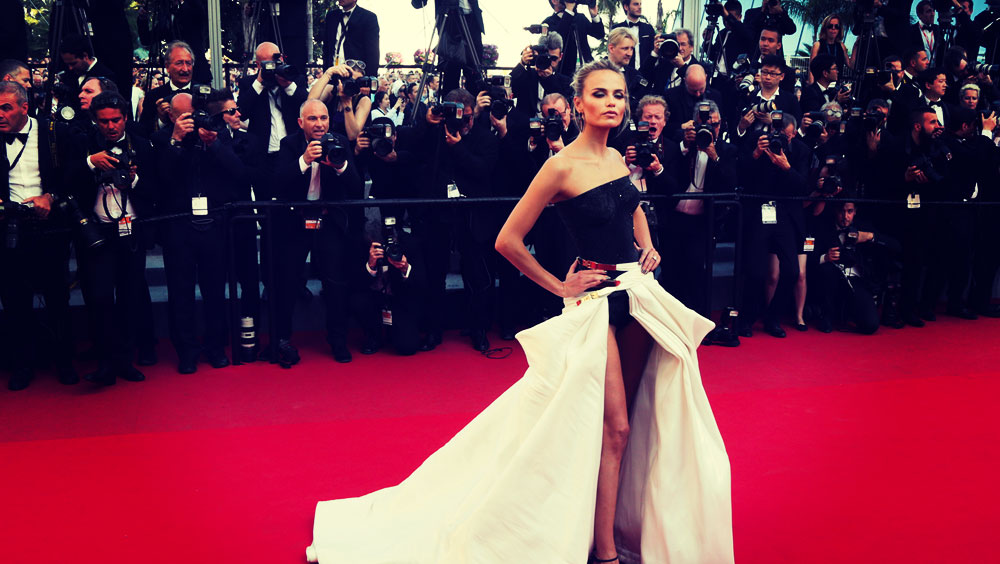 Awards | Film, Cannes Film Festival, Cannes, France