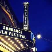 Awards | Film, Sundance Film Festival, January, Park City, Utah