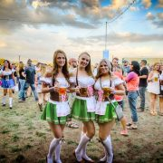 Festivals | Cultural, Oktoberfest, October, Munich, Bavaria, Germany