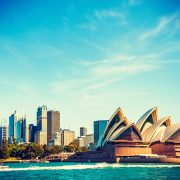 Exhibitions | Boat Show, Sydney International Boat Show, August, Sydney, Australia