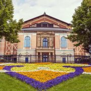 Festivals | Opera, Bayreuth Festival, July-August, Bayreuth, Germany