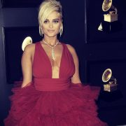 Awards | Music, Grammy Awards, February, Los Angeles, USA
