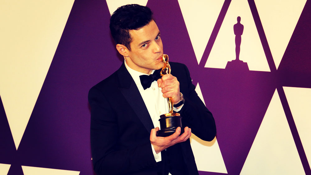 Awards | Film, Academy Awards, Oscars, Los Angeles, Hollywood, USA