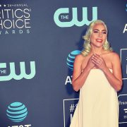 Awards | Film & TV, Critics' Choice Awards, January, Los Angeles, USA