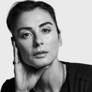 Louis Vuitton names Francesca Amfitheatrof artistic director of watches and jewelry