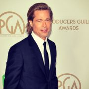 Awards | Film, Producers Guild of America (PGA) Awards, January, California, Los Angeles, USA