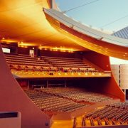 Festivals | Opera, Santa Fe Opera Festival, June-August, Santa Fe, New Mexico, USA