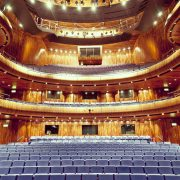 Festivals | Opera, Wexford Festival, October-November, Wexford, Ireland