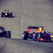 Sports | Formula 1, United States Grand Prix, October, Circuit of The Americas, Elroy, Texas