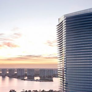 Elegance & Style, The Armani Residences Downtown Dubai